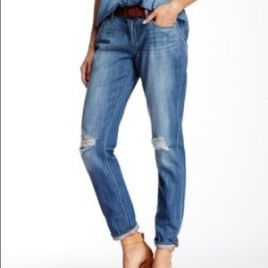 Articles Of Society Cindy Boyfriend Size 23 082
